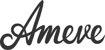 AMEVE Logo